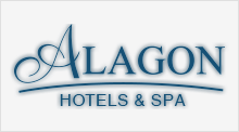 Alagon Hotel & Spas