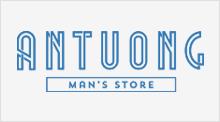 Ấn tượng Man's Shop