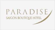 Paradise Sai Gon Hotel