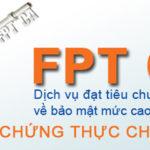 chu-ky-so-fpt-ca