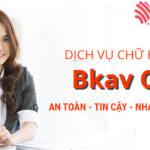 dich-vu-chu-ky-so-bkav-ca-1