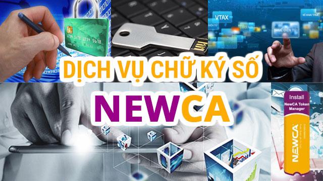dich-vu-chu-ky-so-newca-newtel-ca