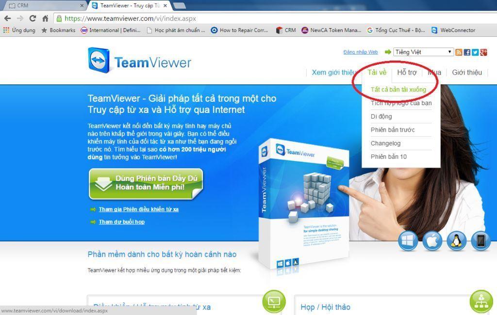 teamviewerqs1